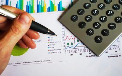 Stappenplan om dividendbelasting terug te vragen