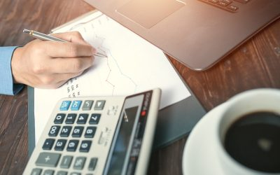 Vraagt u buitenlandse dividendbelasting wel terug?