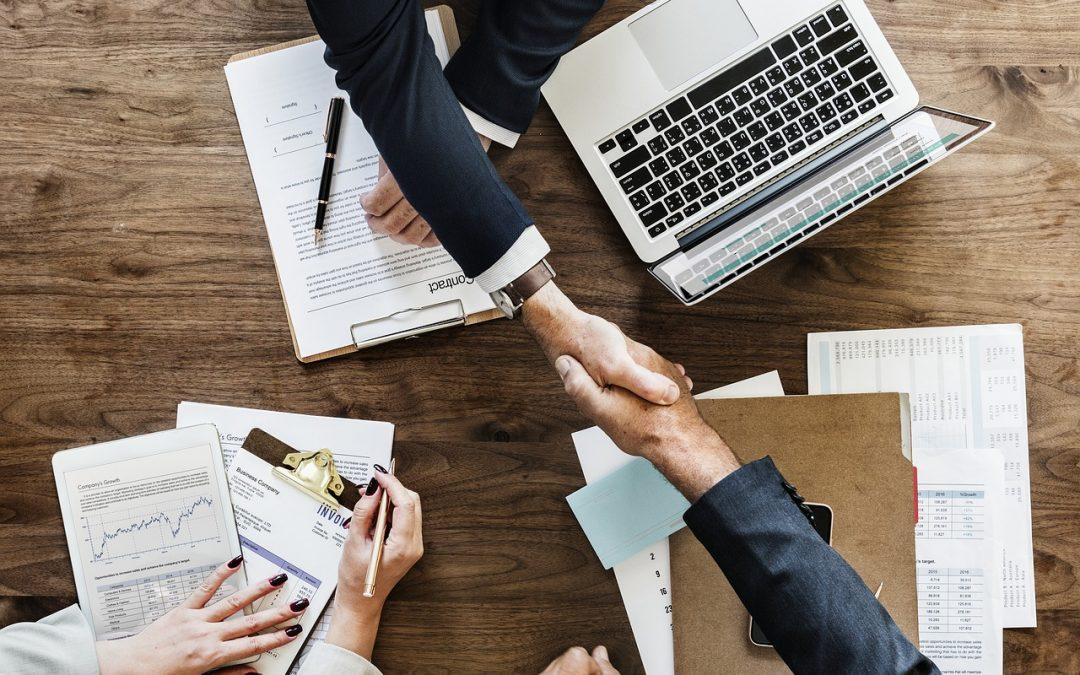 De aandeelhoudersovereenkomst in het familiebedrijf: georganiseerd wantrouwen of gezond verstand?