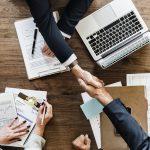 familiestatuut en aandeelhoudersovereenkomst