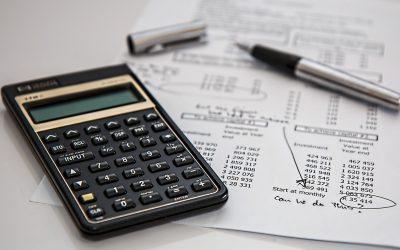 De rekening-courantschuld bij uw eigen B.V., waar let de Belastingdienst op?