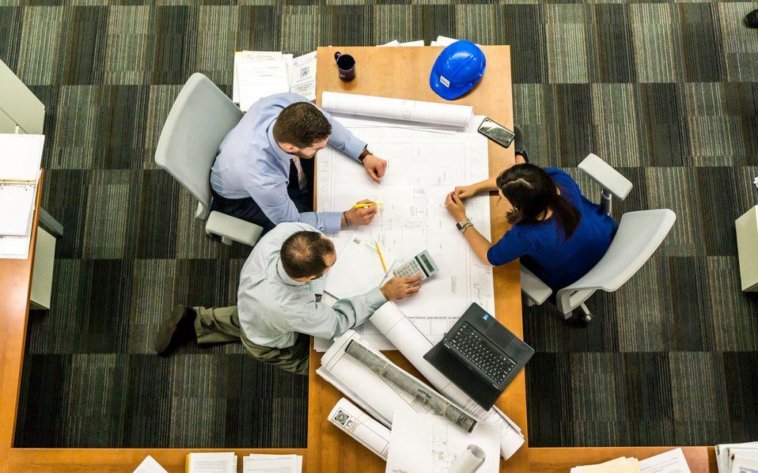 Bedrijfsopvolgingsvrijstelling overdrachtsbelasting ook van toepassing op schenking van aandelen in een vastgoedonderneming