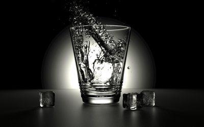 Discussie over de open CV: storm in een glas water!