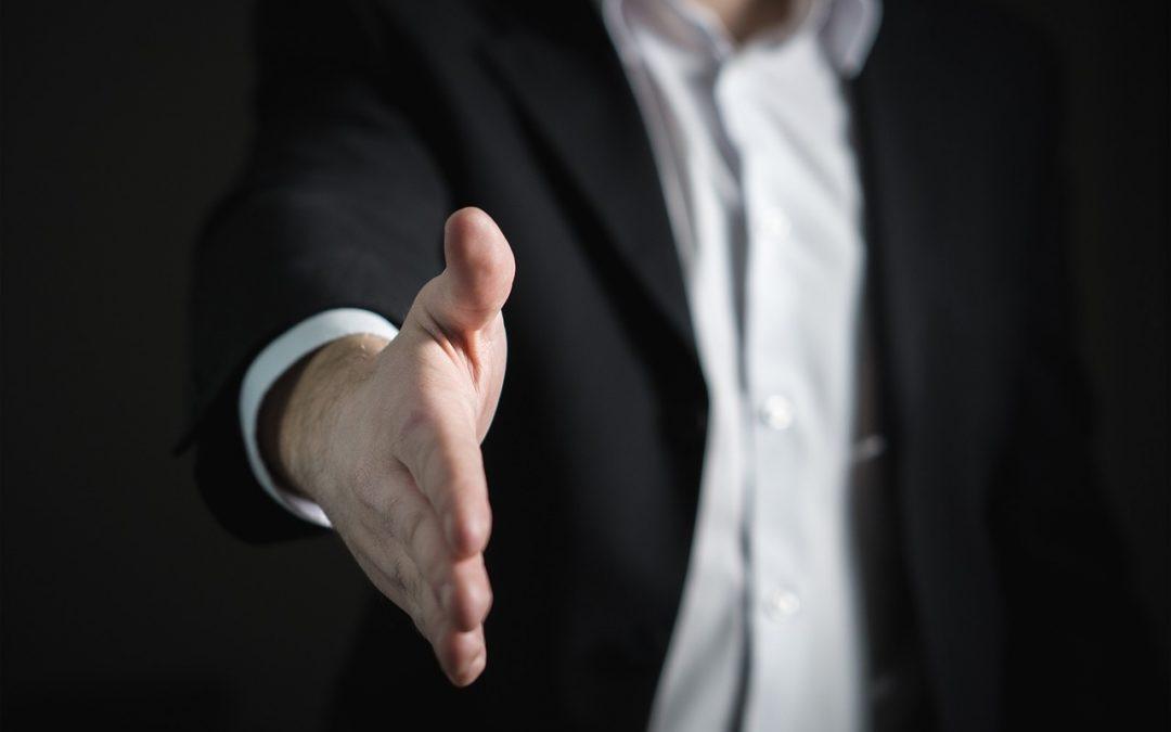 Slim contracteren – Deel 1: ken je contractspartner