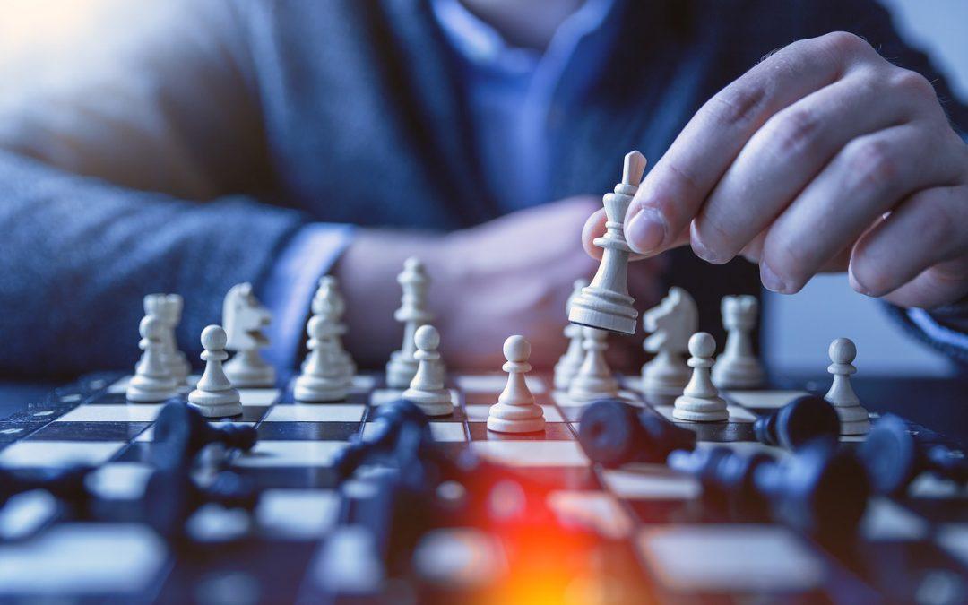 Voorkom bestuurdersaansprakelijkheid – Deel 2: aansprakelijkheid tegenover schuldeisers