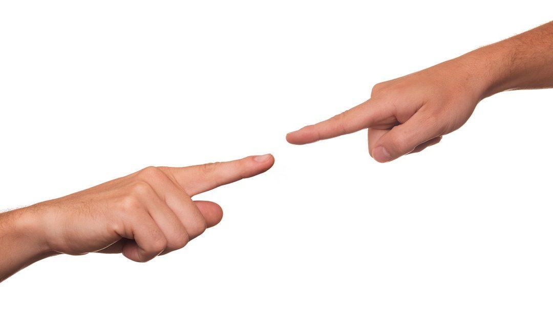 Voorkom bestuurdersaansprakelijkheid – Deel 1: aansprakelijkheid bij faillissement