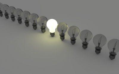 De energiebesparings- en informatieplicht in een notendop