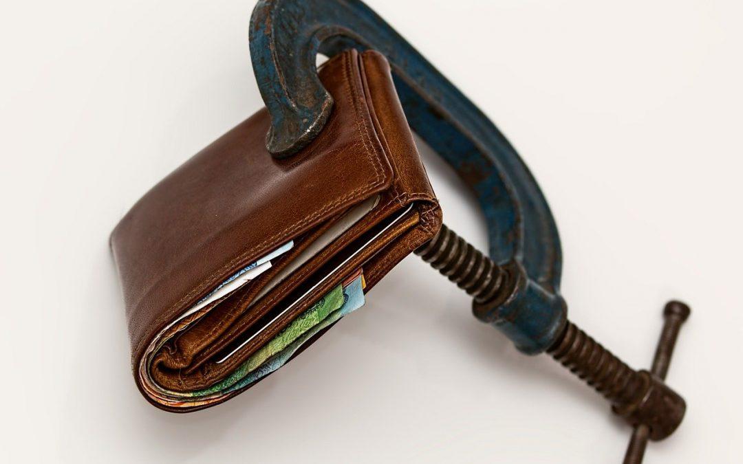 Minderheidsaandeelhouder in de knel: dividenduitkering afdwingbaar?